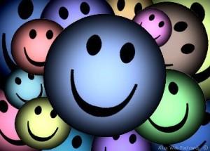 la-sonrisa