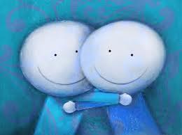 Esta se puede formar en cualquier etapa cronológica de la vida; la edad es  irrelevante cuando se trata de formar amigos, ...