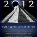 2012-pyramid