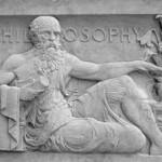 el único ser que filosofa es el hombre