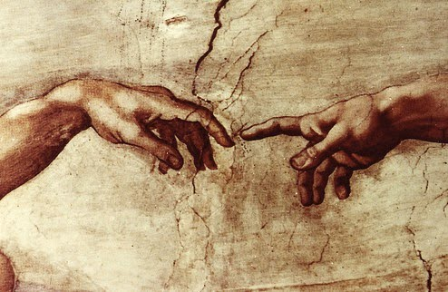 God_and_Man_hands