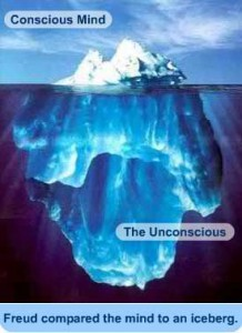 conscience mind