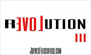 Revolution III
