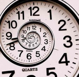the-galactic-clock-infinity-205850-500-490_large