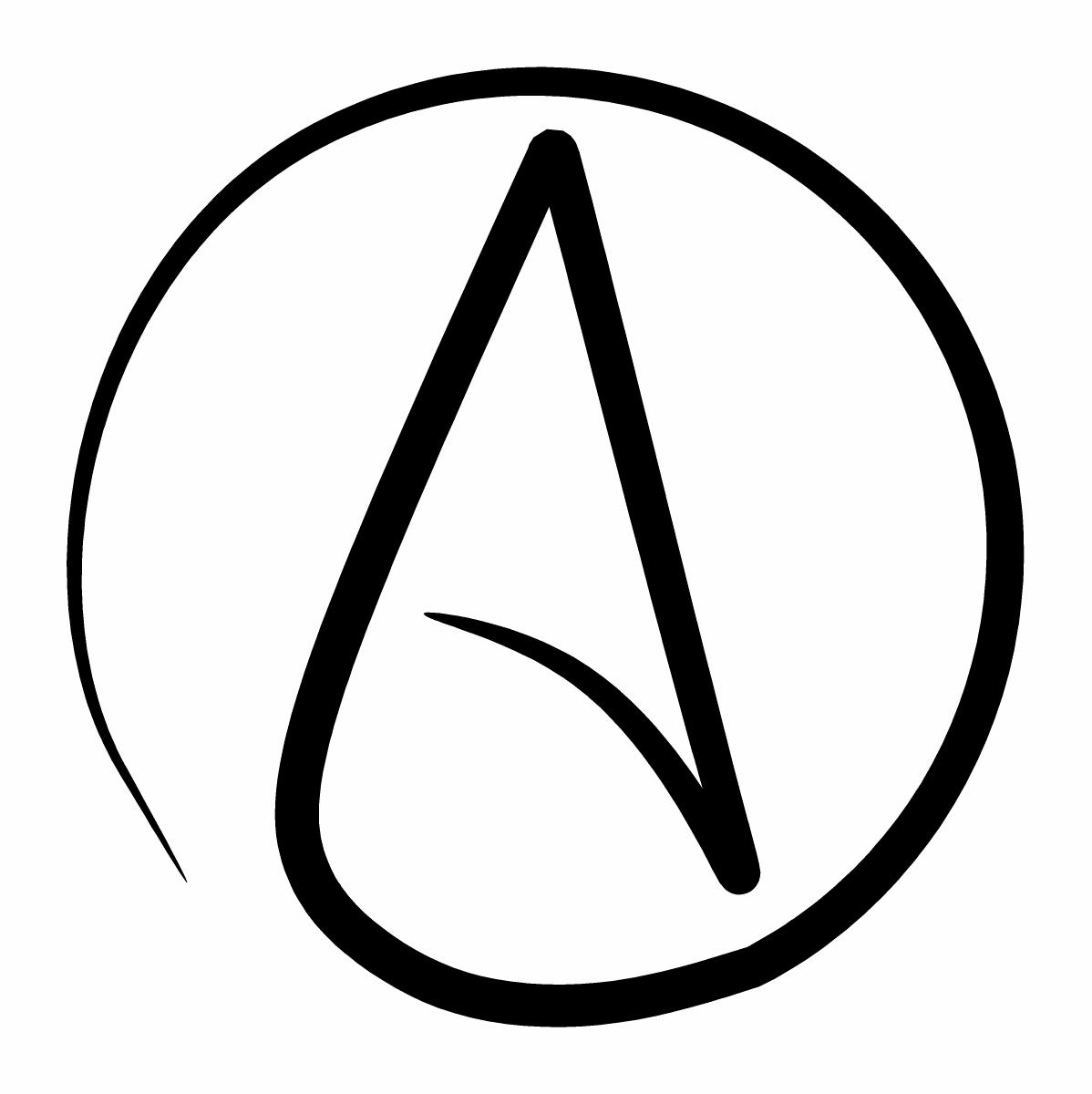 Atheist ii jueves filosofico atheist ii buycottarizona Images