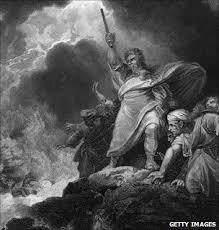 ¿Es cierto que un milagro requiere romper las leyes de la naturaleza?