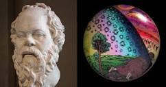 ¿Qué es el método Socrático?