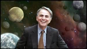 En todo el sistema solar, la tierra es, hasta donde sabemos, el único planeta habitado.