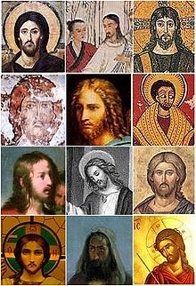 """Padre, perdónalos,"" ¿Quién fue Jesús?"