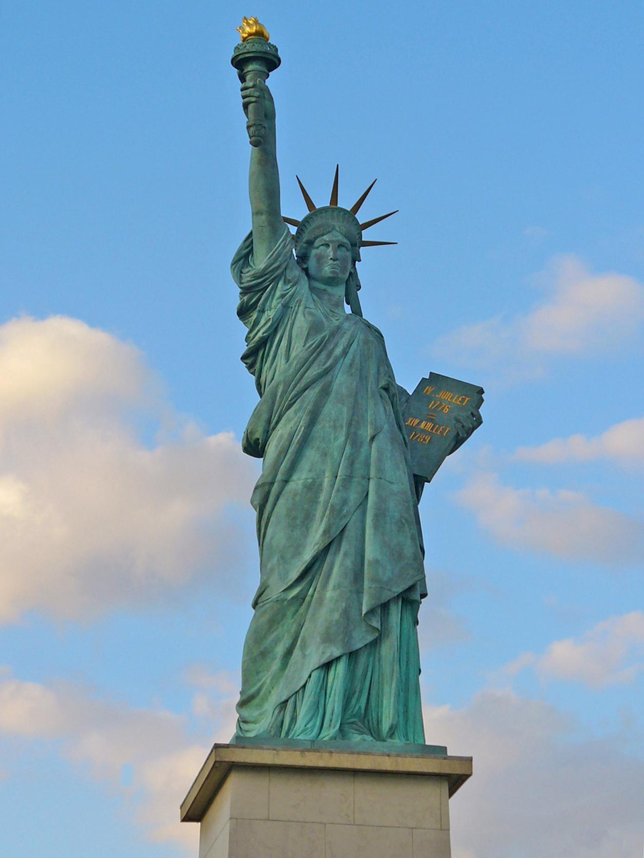 Es la América que yo realmente he amado.~ Italo Calvino.