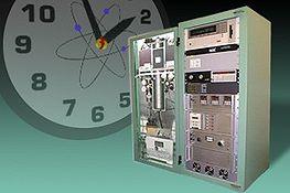 Un reloj es cualquier dispositivo que puede medir el tiempo transcurrido entre dos eventos que suceden respecto de un observador.