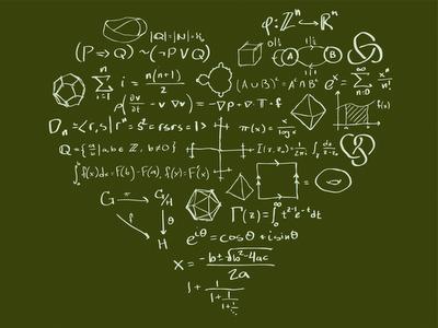 Fry combina la sensibilidad de un humanista en este anhelo universal, con el rigor de un científico y la belleza infatuante de sí misma de las matemáticas.