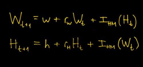 mathoflove_formula